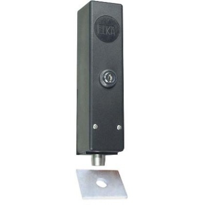 Elka electromagnetic bolt lock E202