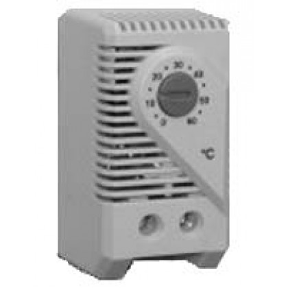 Elka Thermostat for heating